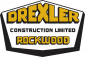 Drexler-Construction-Limited-Rockwood-Logo