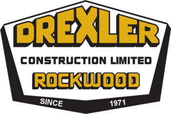 Drexler-Construction-Limited-Rockwood-Since-1971-Logo-450w.png